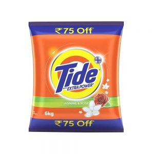 Laundry Needs
